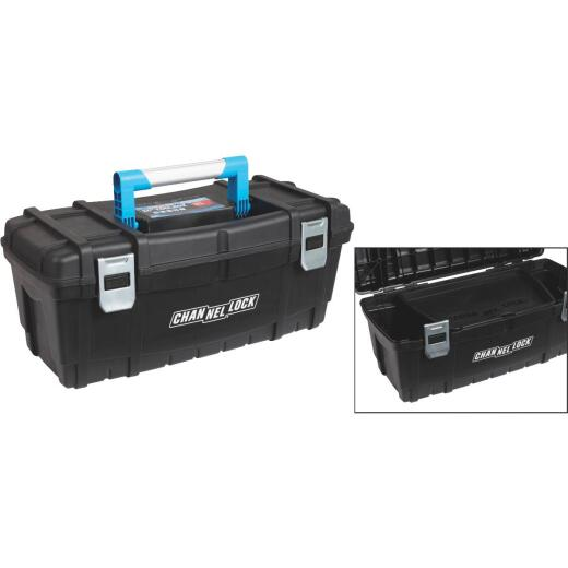 Channellock 24 In. Toolbox