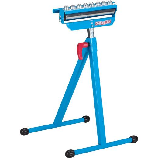 Channellock Tri-Function Work Stand