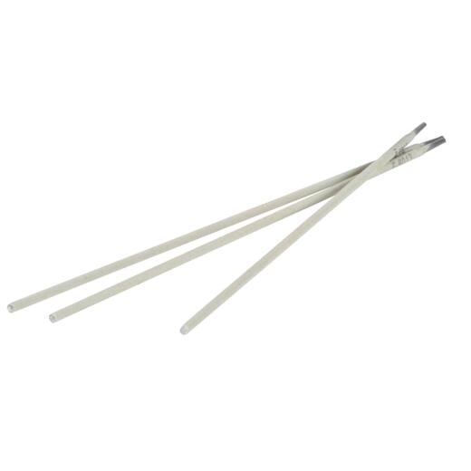 Forney E6013 Mild Steel General Purpose Electrode, 1/8 In., 5 Lb.