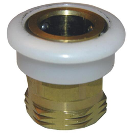 Lasco Faucet Snap Fitting for Washing Machine Connector