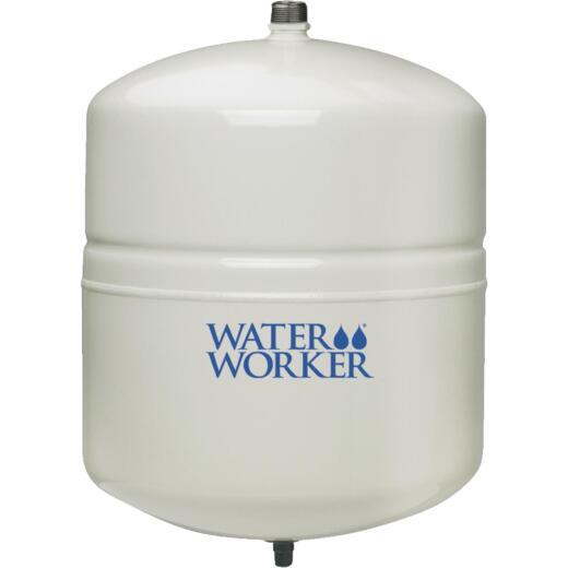 Water Worker 4.4 Gal. Water Heater Expansion Tank