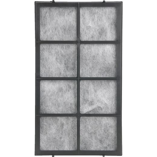 Essick Air AIRCARE 1051 Humidifier Filter with Air Filter