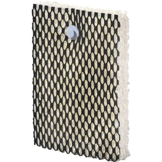 Holmes HWF100 Type E Humidifier Wick Filter
