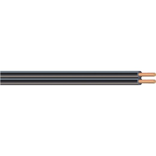 Southwire 50 Ft. 14-2 Stranded Low Voltage Cable
