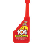 104+ 16 Fl. Oz. Octane Boost Gas Treatment Image 1