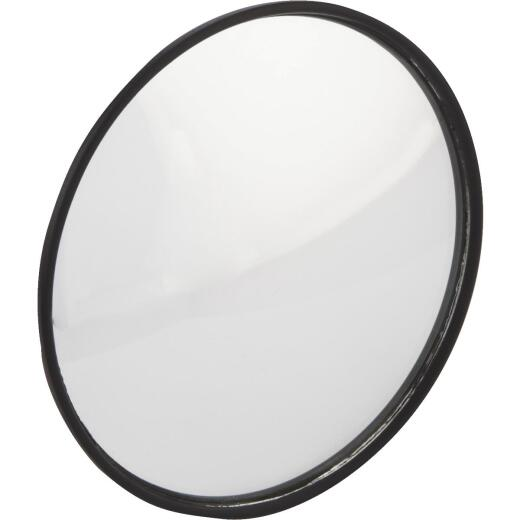 Custom Accessories 3 In. Blind Spot Mirror