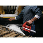 Milwaukee M12 12-Volt Lithium-Ion Cordless Grease Gun Kit Image 2