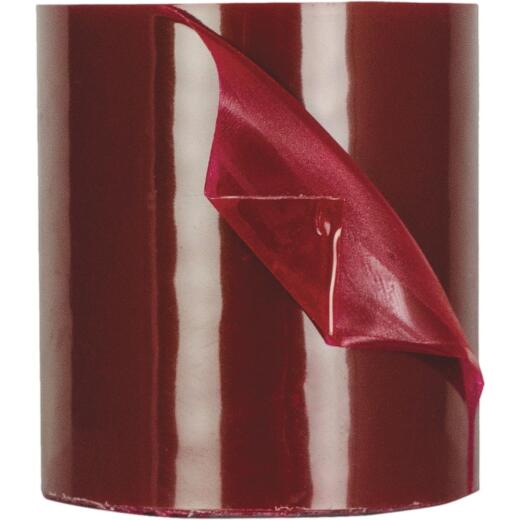 Custom Accessories 2 In. x 60 In. Red Tail Light Repair Tape
