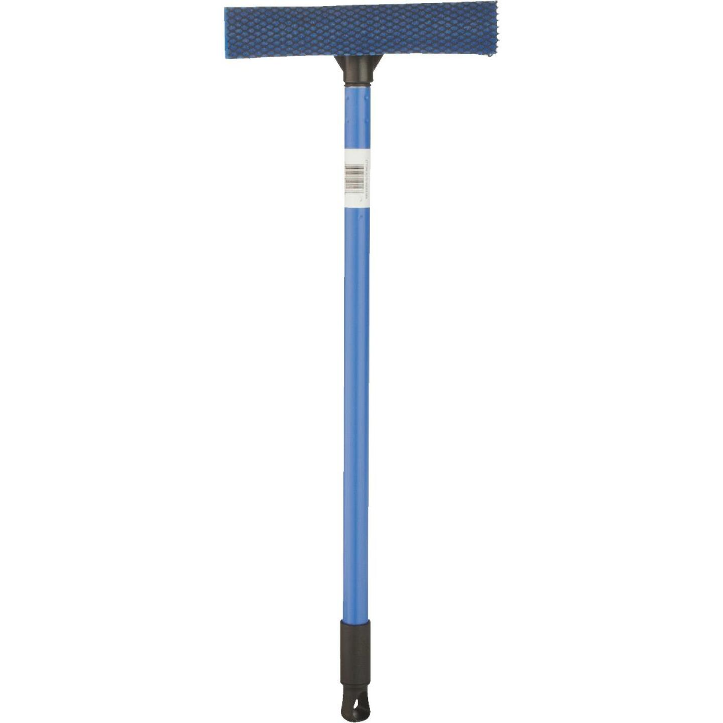Ettore 16 In. L Windshield Squeegee Image 2