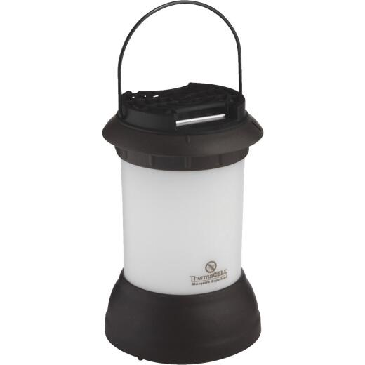 Thermacell 225 Sq. Ft. Coverage Area 12 Hr. Backyard Mosquito Repellent Lamp