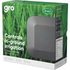Scotts Gro Smart 7-Zone Water Timer Image 1