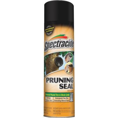Spectracide 13 Oz. Aerosol Spray Pruning Sealer