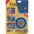 Gosport 35 Ft. x 2 In. Blue Tarp Repair Tape Image 1