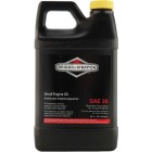 Briggs & Stratton 30W 48 oz 4-Cycle Motor Oil Image 2