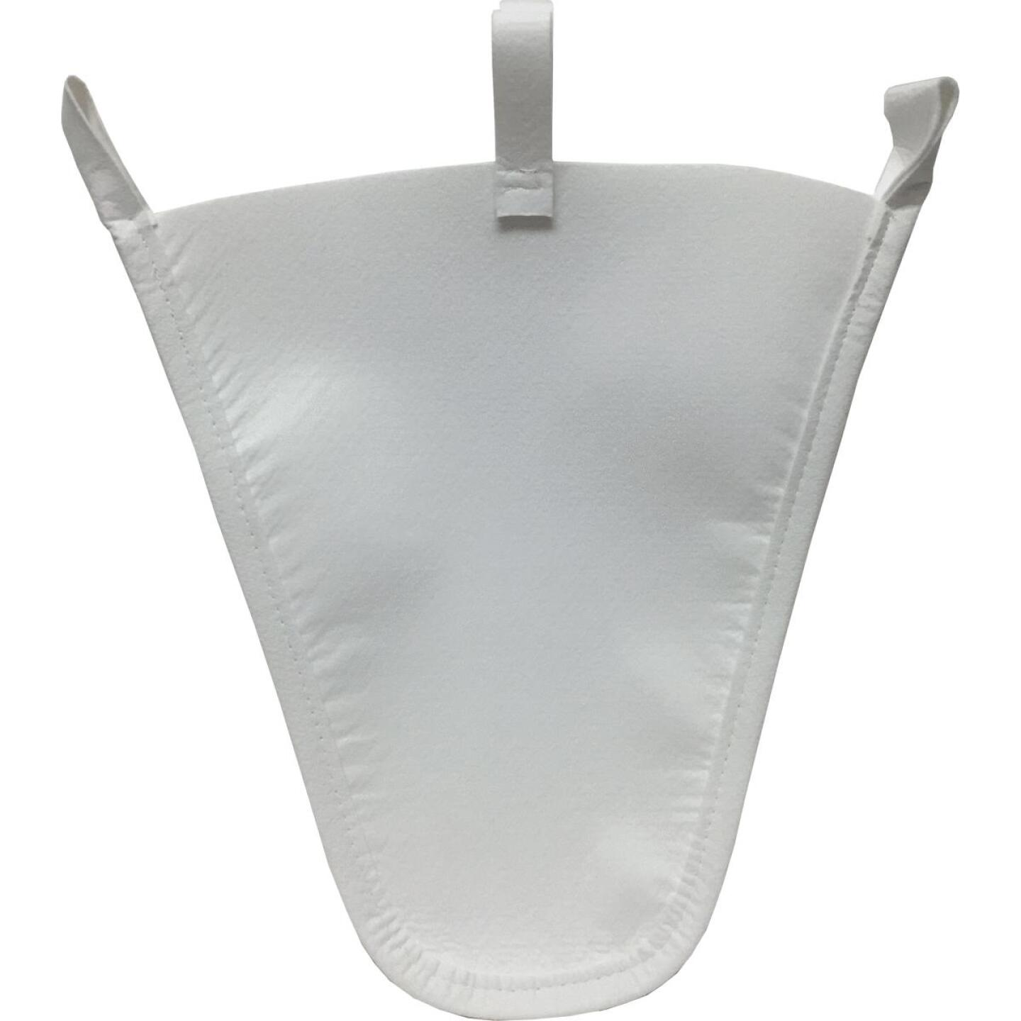 CDL Orlon Filter Bag Image 2