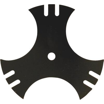 Arnold 3-Sided MTD Edger Blade