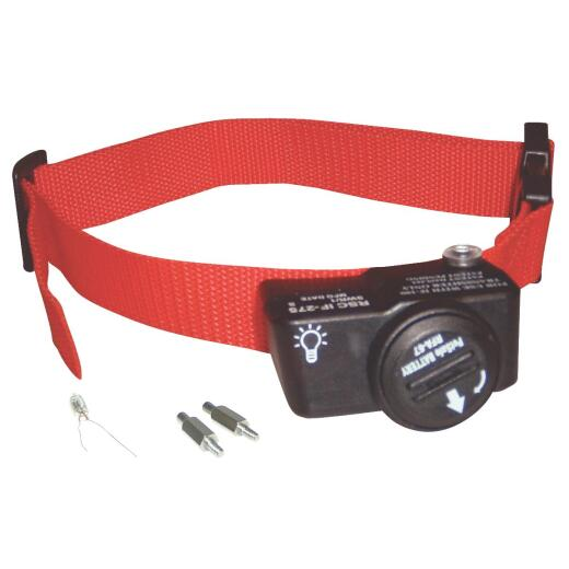 PetSafe Wireless Fence Receiver & Collar For Dogs Over 8 Lb.