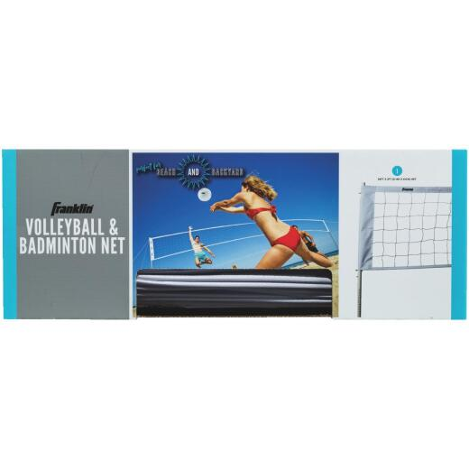Halex Volleyball Net