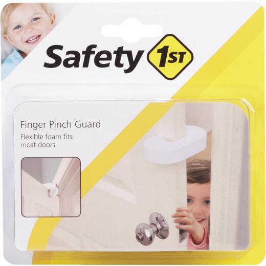 Safety 1st Slide On Foam Finger Pinch Guard