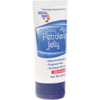 Health Smart 4.5 Oz. Creamy Petroleum Jelly Image 2