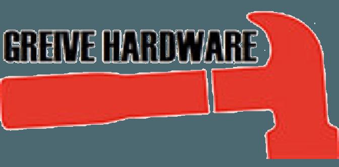 Greive Hardware